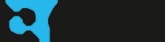 logo.jpg (240×62)