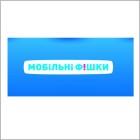 logo Моб фишки