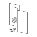 картинка еврофлаер