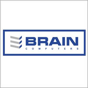 logo-brain