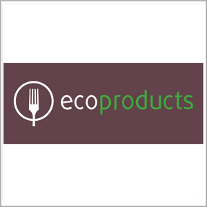 logo ecoproducts
