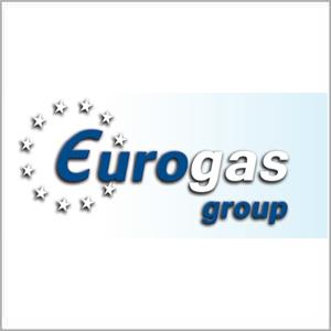 logo-eurogas-group