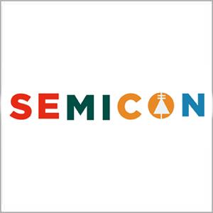 logo semicon