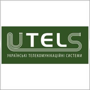 logo-utels