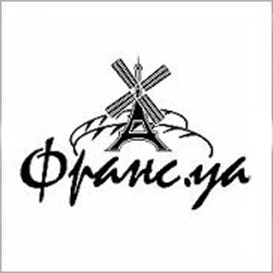 logo-francua