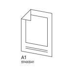 картинка печать плакатов формат А1 вертикальный