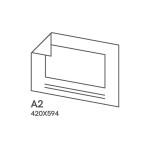 картинка печать плакатов формат А2