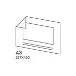 картинка печать плакатов формат А3