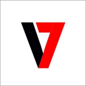 logo vision7