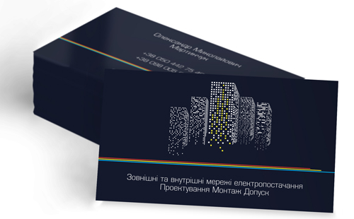 Business-Card-003