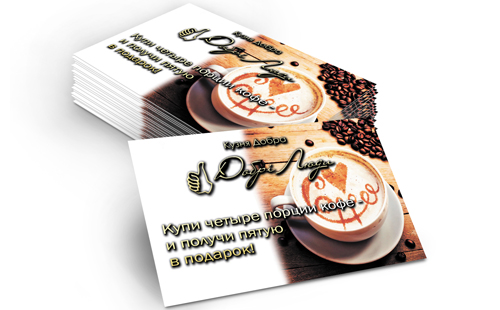 Business-Card-007